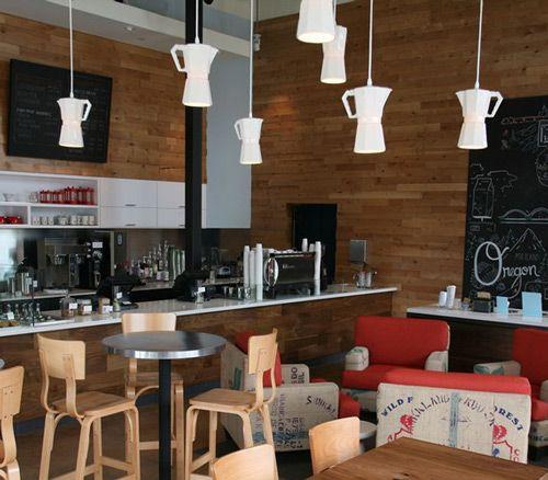 13 Pasos Para Abrir Una Cafeteria Cafe