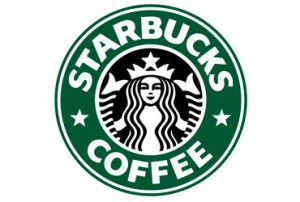 cafe starbucks