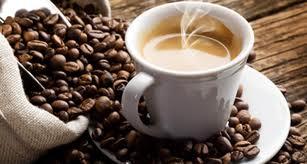 servicio cafe online