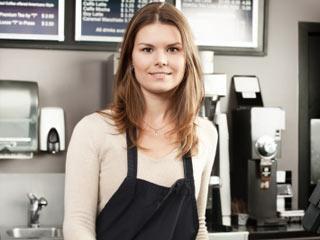como-atraer-clientes-a-una-cafeteria