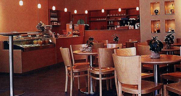 5 cosas que debes tener en mente al abrir una cafeter a caf for Como montar una cafeteria