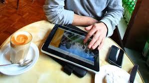 wifi-gratis-en-cafeteria