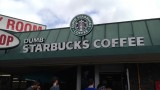 dumb-starbucks-coffee-que-es