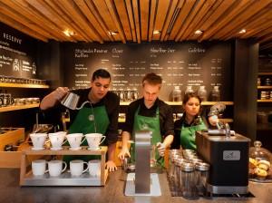 franquicia-de-cafe-como-negocio-rentable
