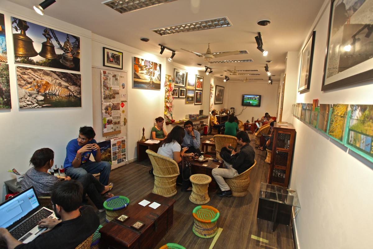 5 Caracter Sticas De Una Cafeter A Exitosa Caf