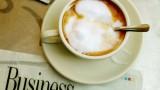 razones-para-iniciar-negocio-de-cafe