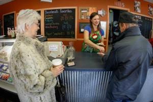 ventajas-de-negocio-propio-sobre-cafetería