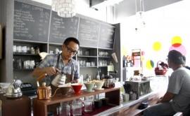 guia-facil-y-rapida-para-iniciar-cafeteria