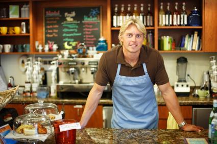 Antes De Abrir Tu Cafeteria Haz Un Plan De Negocio Cafe