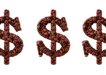 Cuánto cuesta una cafetería