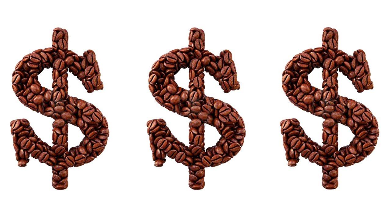 Cu nto cuesta poner una cafeter a propia y rentable caf for Cuanto cuesta contratar una alarma