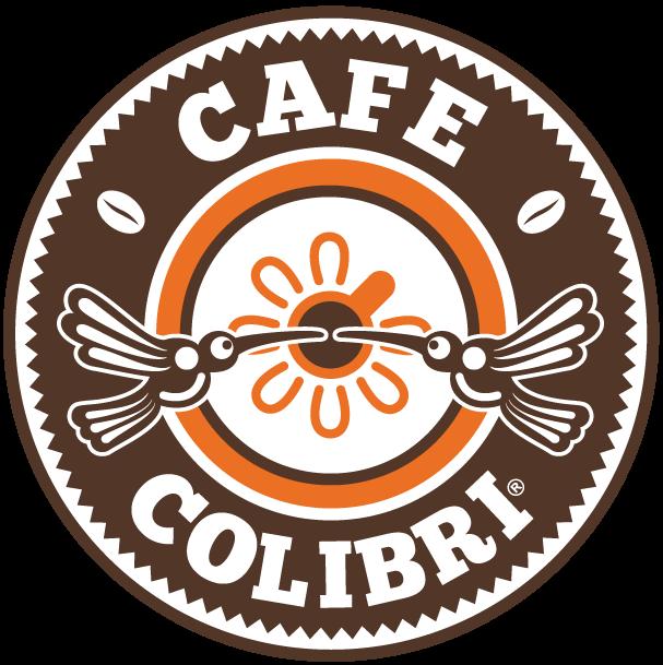 franquicia café colibrí