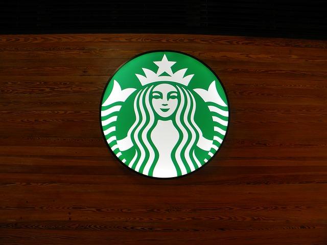 Ganar dinero con Starbucks