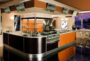 mostrador-o-servicio-a-la-mesa-en-cafetería