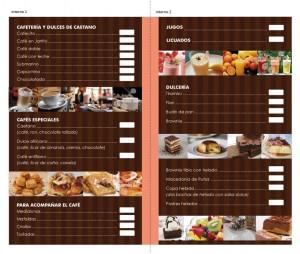 estrategias-de-precios-para-cafeteria
