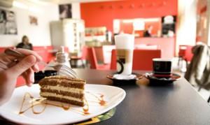 tips-para-crear-un-ambiente-unico-en-la-cafeteria