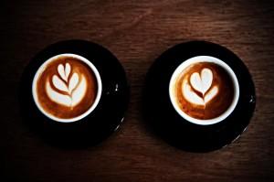 que-tipo-de-franquicia-de-cafe-es-adecuada