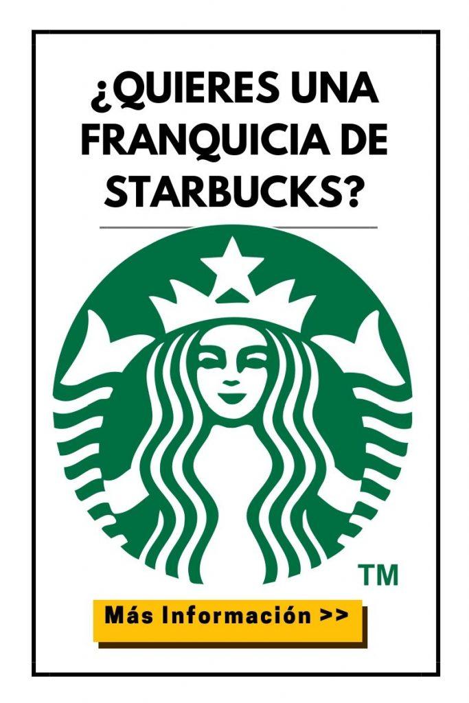 lm-franquicias-starbucks