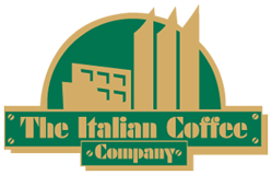 franquicia italian coffee