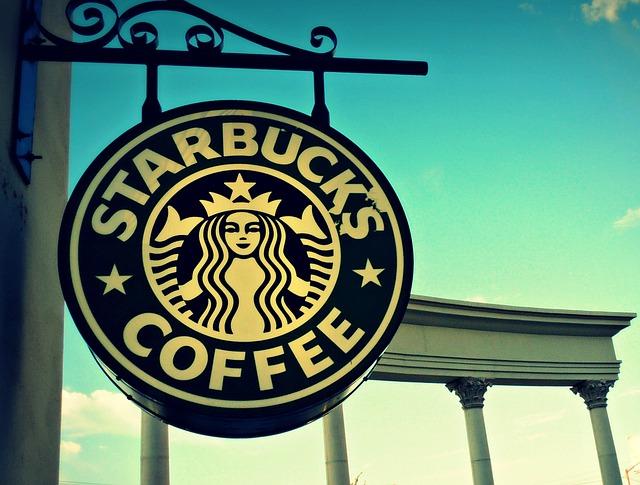 Abrir una tienda Starbucks