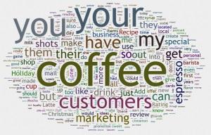 Ideas De Marketing Local Para Cafeterías Café